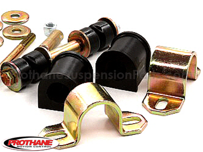 71131 Rear Sway Bar and End Link Bushings - 23mm (0.90 inch)