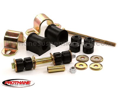 71132 Rear Sway Bar and End Link Bushings - 24mm (0.94 inch)
