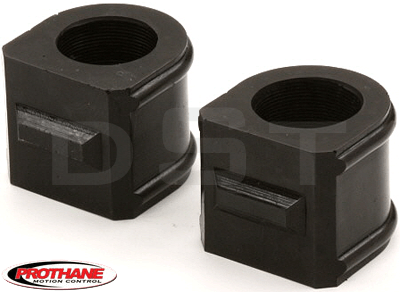 71133 Front Sway Bar Bushings - 30mm (1.18 inch)
