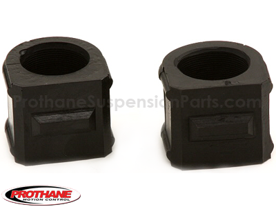 71134 Front Sway Bar Bushings - 32mm (1.25 inch)