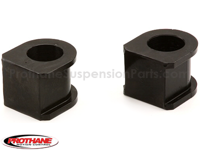 71136 Front Sway Bar Bushings - 30mm (1.18 inch)