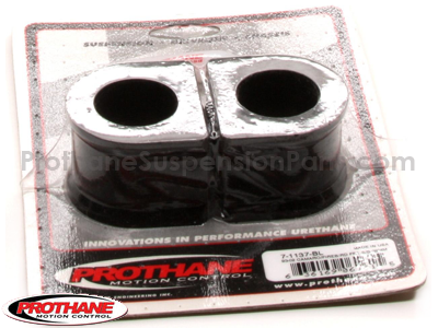 71137 Complete Front Sway Bar Bushings - 32MM (1.25 inch)