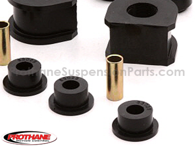71139 Rear Sway Bar and Endlink Bushings - 23mm (0.90 inch)