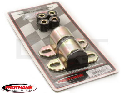 71141 Rear Sway Bar and End Link Bushings - 11.11mm  (7/16 Inch)
