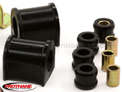 71144 Rear Sway Bar and End Link Bushings - 24mm (0.94 inch)