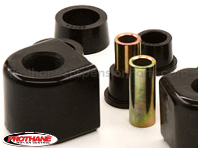 71146 Front Sway Bar and End Link Bushings - 22mm (0.86 inch)