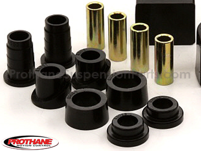 71151 Front Sway Bar and End Link Bushings - 24mm (0.94 inch)