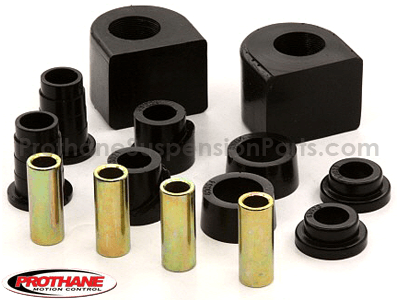 71152 Front Sway Bar and End Link Bushings - 26mm (1.02 inch)