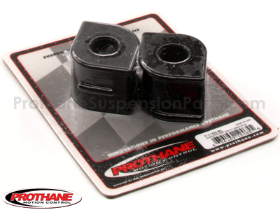 71163 Front Sway Bar Bushings - 23mm (0.90 inch)