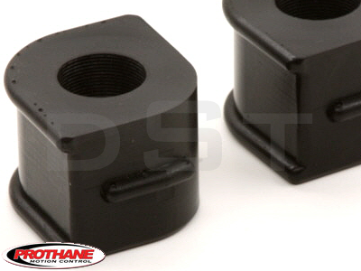 71164 Front Sway Bar Bushings - 26mm (1.02 inch)