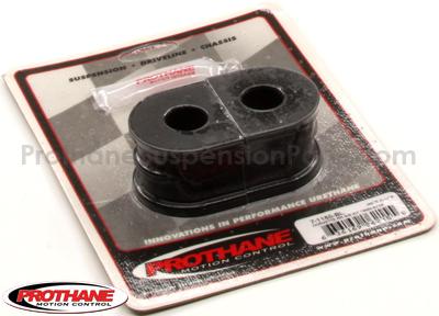 71165 Rear Sway Bar Bushings - 19mm (0.74 inch)