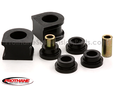 Rear Sway Bar and Endlink Bushings - 29.97mm (1.18 Inch)