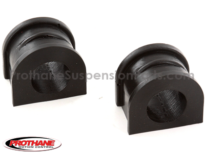 71179 Rear Sway Bar Bushings - 27mm (1.06 inch)