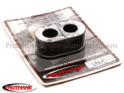 71180 Rear Sway Bar Bushings - 26mm (1.02 inch)
