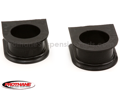 Front Sway Bar Bushings -  46mm (1.81 inch)