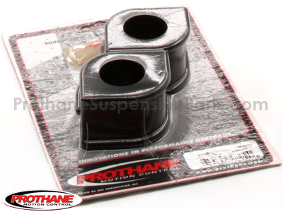 71188 Front Sway Bar Bushings - 30mm (1.18 inch)