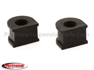 71189 Rear Sway Bar Bushing Kit - 23mm (0.90 inch)