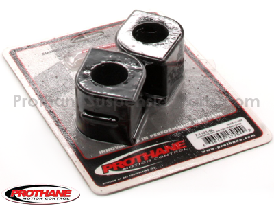 71191 Front Sway Bar Bushings  - 28.6mm (1.12 inch)