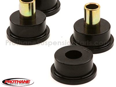71201 Panhard Rod Bushings