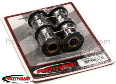 71202 Rear Strut Rod Bushings