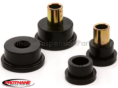 Rear Track Bar Bushings