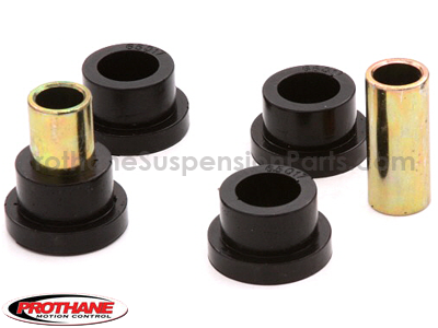 Rear Track Bar Bushings - Panhard - Both Ends the Same 1-1/8 Inch I.D.