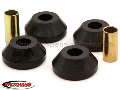 71211 Front Strut Rod Bushings
