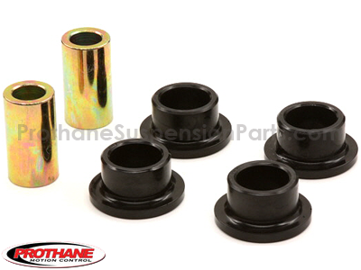 Pontiac GTO 2006 Front Strut Rod Bushings