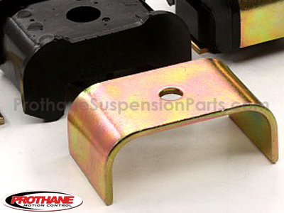 71601 Transmission Mount Set