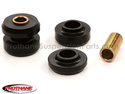 Transfer Case Torque Mount Bushings
