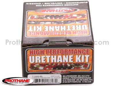 71650 Prothane Driveshaft Coupler - 10MM