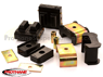 Prothane Motor Mounts for K2500, K3500