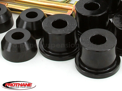 72017 Complete Suspension Bushing Kit - Chevrolet and GMC Models