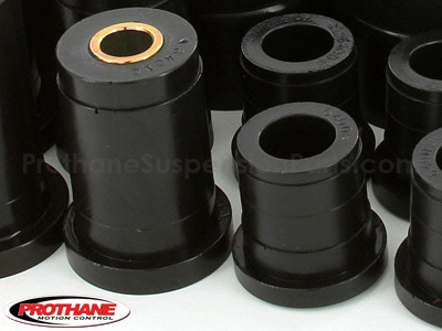 72022 Complete Suspension Bushing Kit - Chevrolet and GMC Models