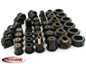 Prothane Total Kits for S10