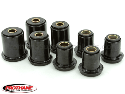 7216 Front Control Arm Bushings