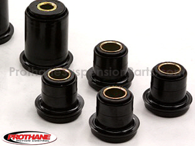 7217 Front Control Arm Bushings - 1.65 Inch OD Lower