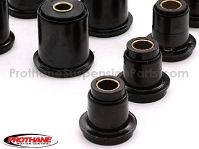 7219 Front Control Arm Bushings