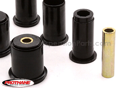 7220 Front Lower Control Arm Bushings