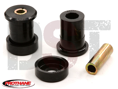 7235 Front Control Arm Bushings