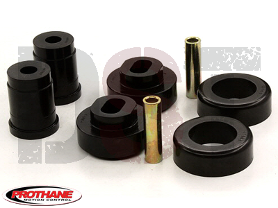 Engine Cradle Mount Bushings