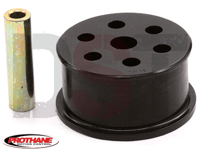 Front Transmission Mount Insert Kit - Manual Transmission