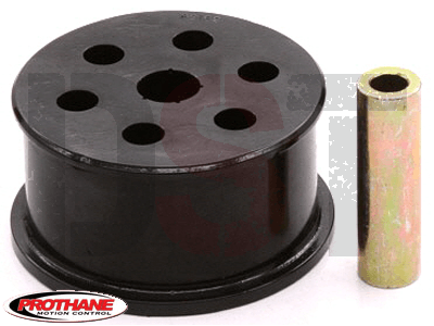 Rear Transmission Mount Insert Kit - Manual Transmission