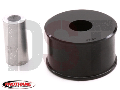 Front or Rear Transmission Mount Insert - 2.0 Turbo or Super Charged