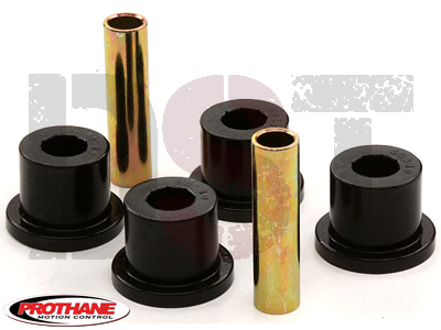 Rear Frame Shackle Bushings - 1-1/2 Inch