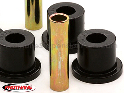 7803 Rear Frame Shackle Bushings - 1-1/2 Inch