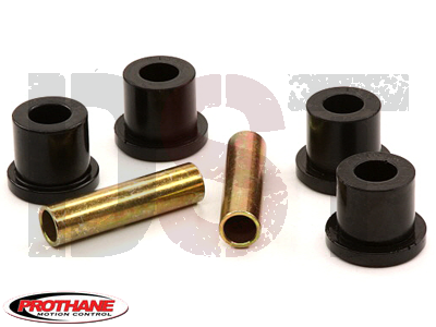 Rear Frame Shackle Bushings - 1-3/8 Inch