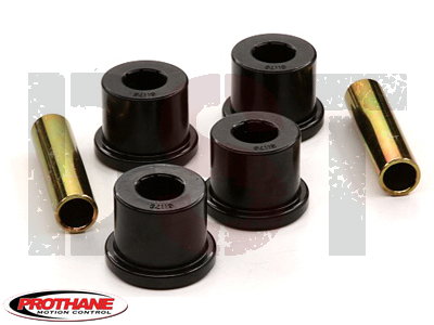 Rear Frame Shackle Bushings - 1.5 OD