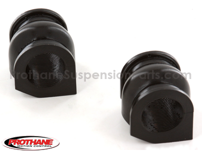 Front Sway Bar Bushings - 26.5mm (1.04 inch)