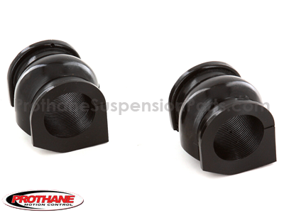 Front Sway Bar Bushings - 27.2mm (1-1/16 inch)